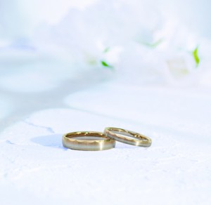 marriage-ring-aube